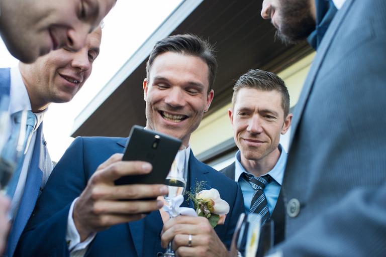 fotograaf-huwelijk-prijzen02
