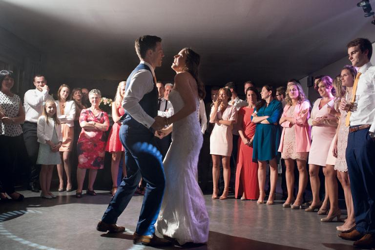 fotograaf-huwelijk-prijzen14