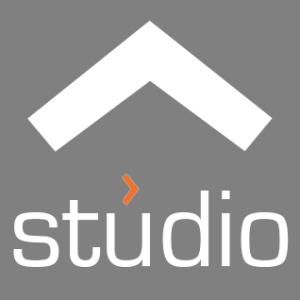 studio-icon