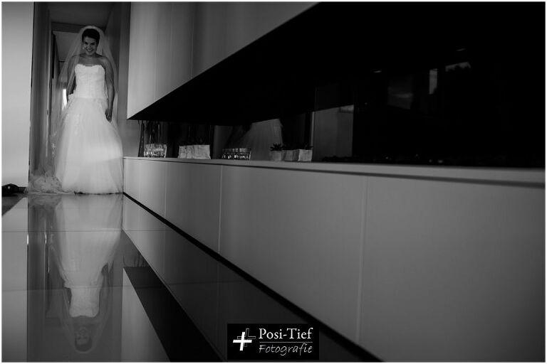 fotograaf-huwelijk-west-vlaanderen_04