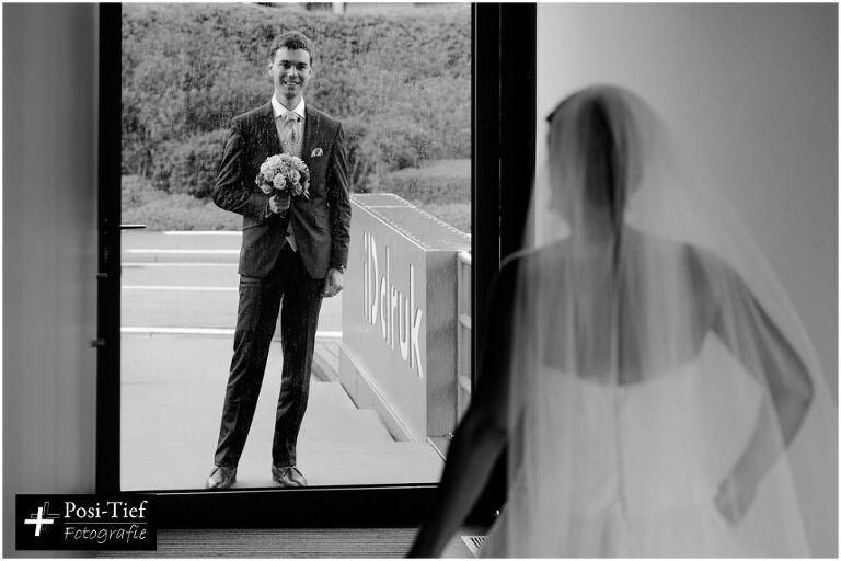fotograaf-huwelijk-west-vlaanderen_05