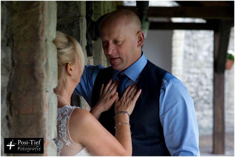 huwelijksfotograaf-beveren_11