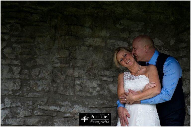 huwelijksfotograaf-beveren_12