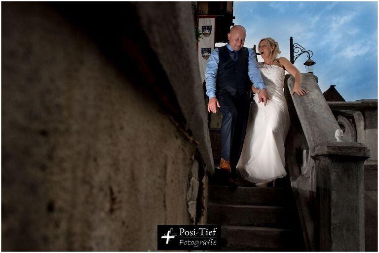 huwelijksfotograaf-beveren_14