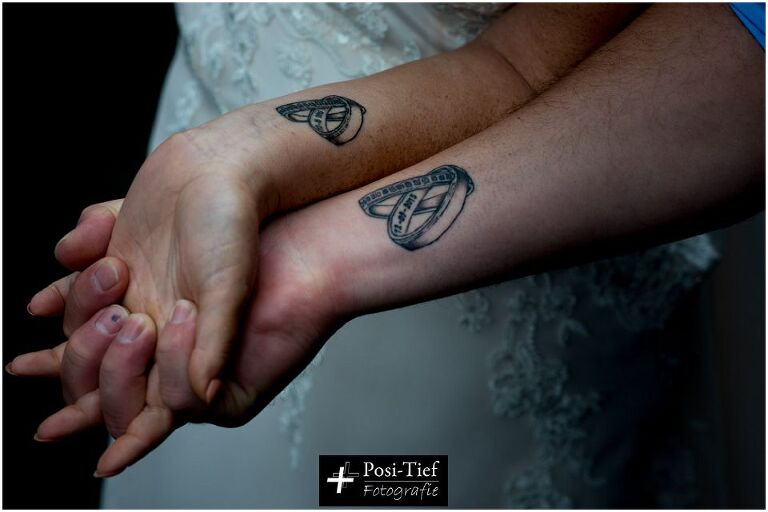 huwelijksfotograaf-beveren_15