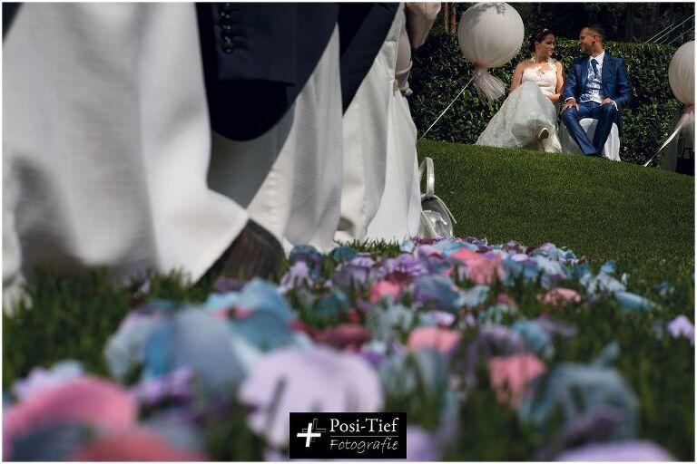 huwelijksfotografie-antwerpen_13