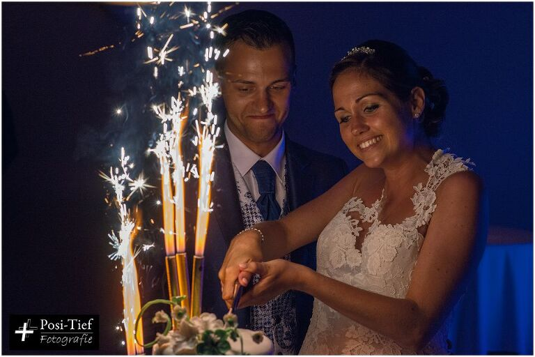 huwelijksfotografie-antwerpen_15