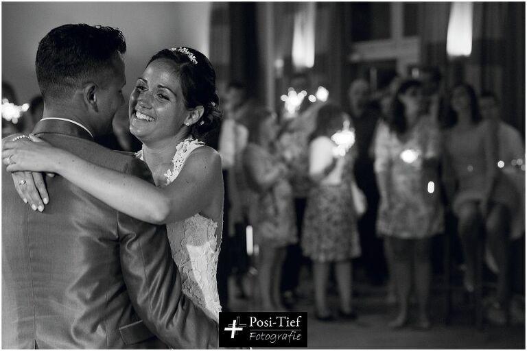 huwelijksfotografie-antwerpen_16