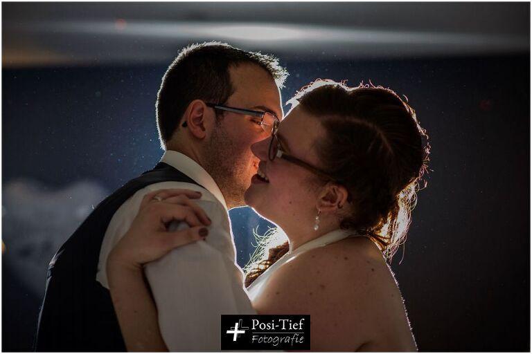 huwelijksfotograaf_aalter_13