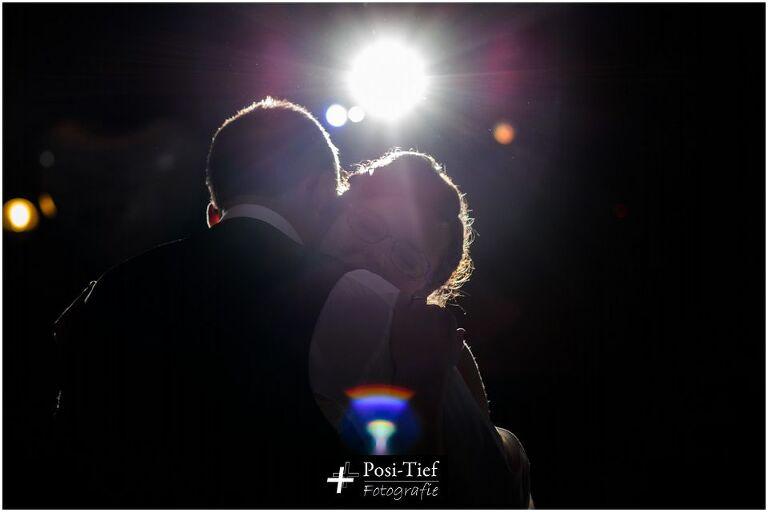 huwelijksfotograaf_aalter_14