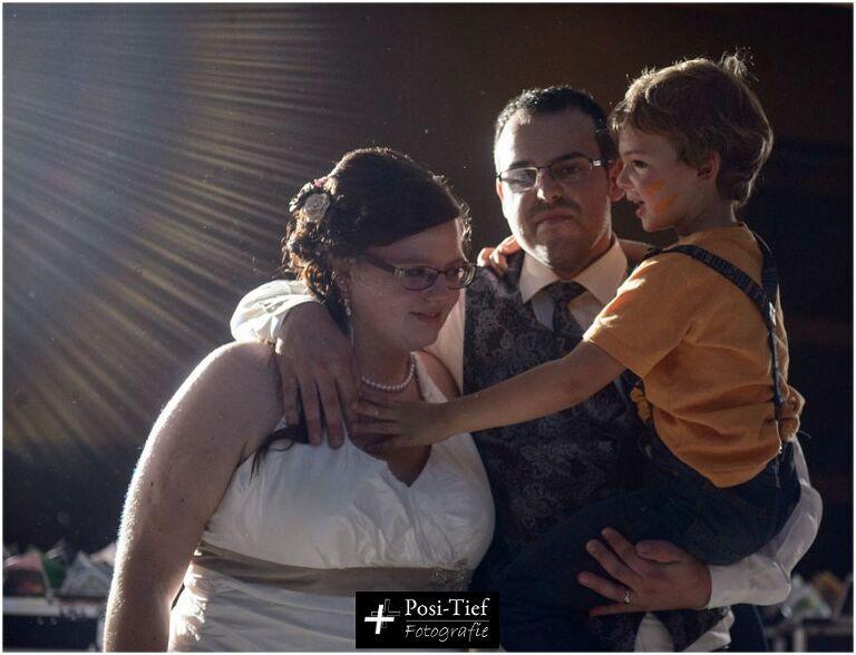 huwelijksfotograaf_aalter_15