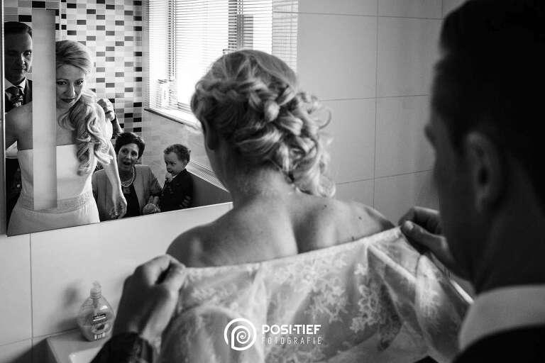 huwelijksfotograaf kapellen_01