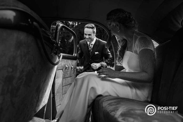 huwelijksfotograaf kapellen_02