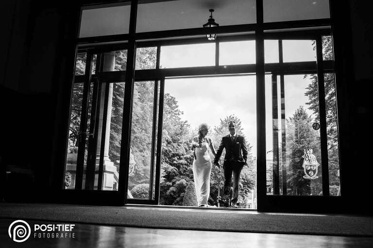 huwelijksfotograaf kapellen_03
