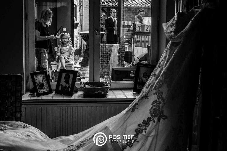 huwelijksfotograaf schelle