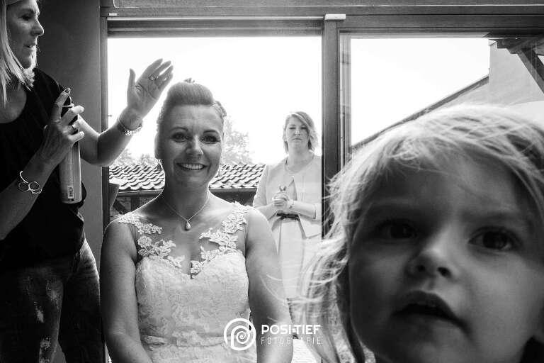 huwelijksfotograaf_schelle_04