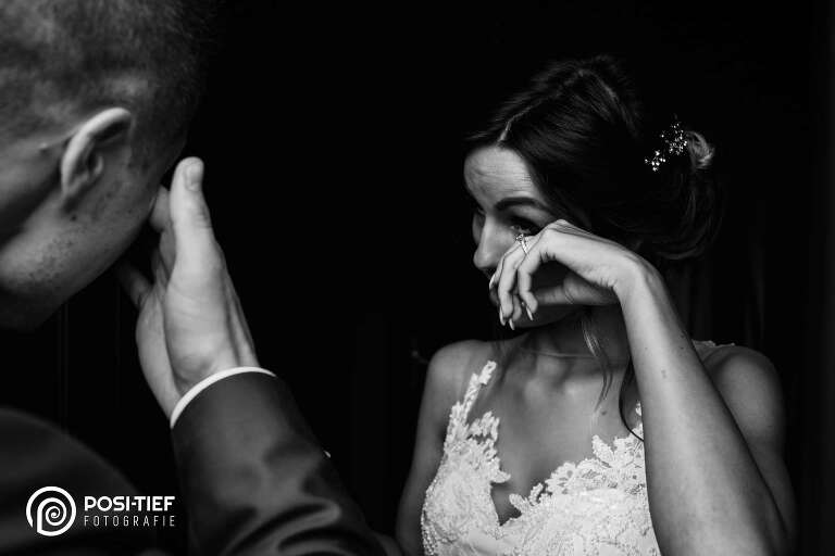 huwelijksfotograaf-mechelen_05