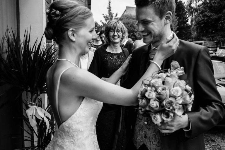 fotograaf huwelijk gent