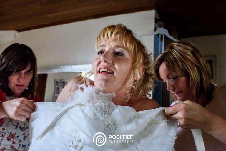 fotograaf huwelijk hamme