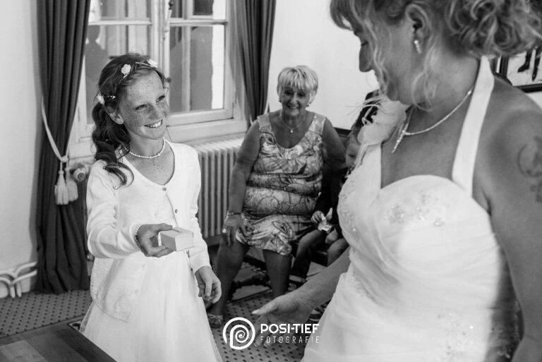 bruidssfotograaf hamme