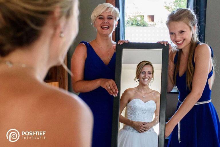 fotograaf bruid2