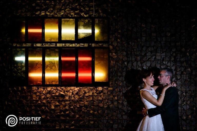 fotograaf trouwreportage