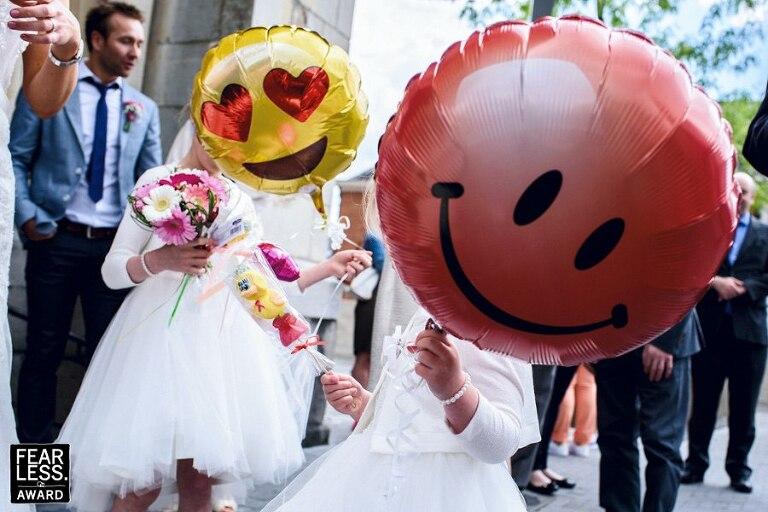 bruiloft fotograaf prijzen