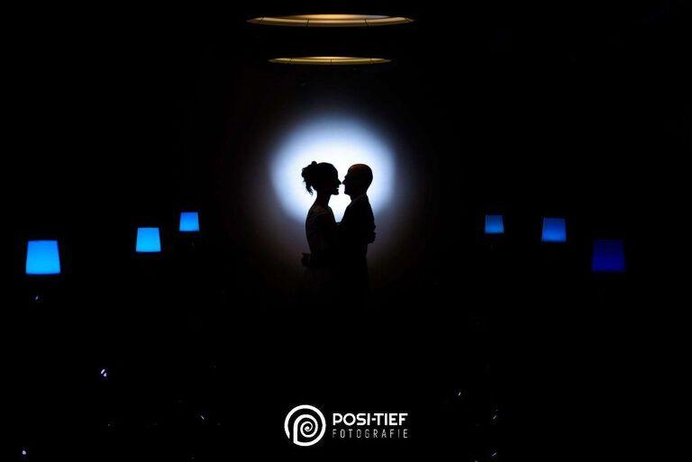 huwelijksfotograaf eventroom